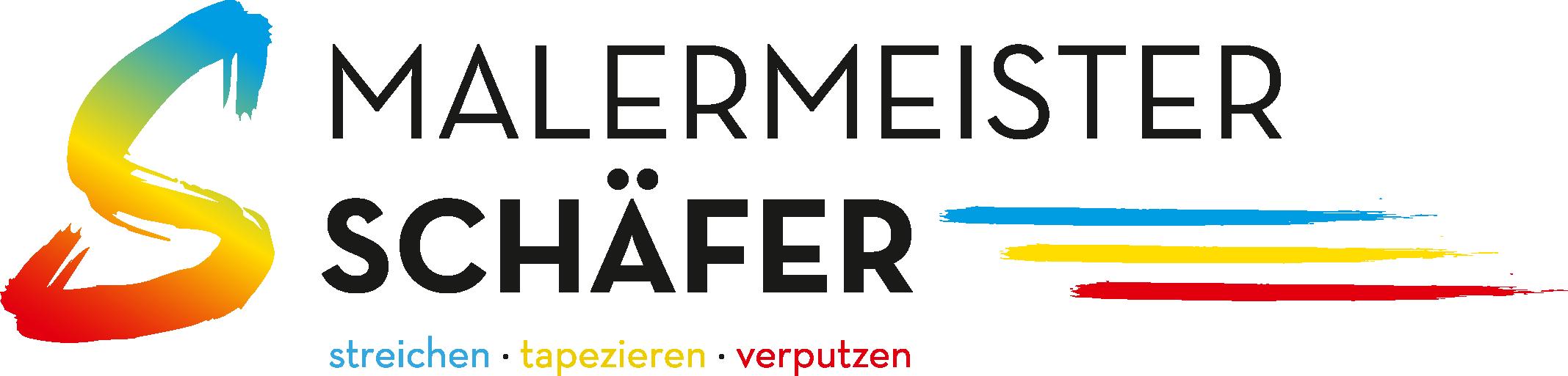 Malermeister Reiner Schäfer